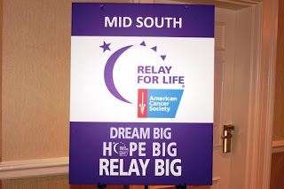 Relay Summit 2012