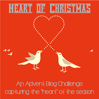Advent: Christmas Charity