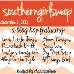 A blog hop on Spaghetti Squash