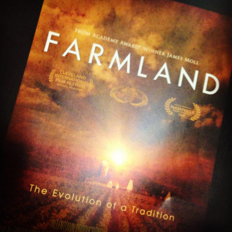 Farmland Film