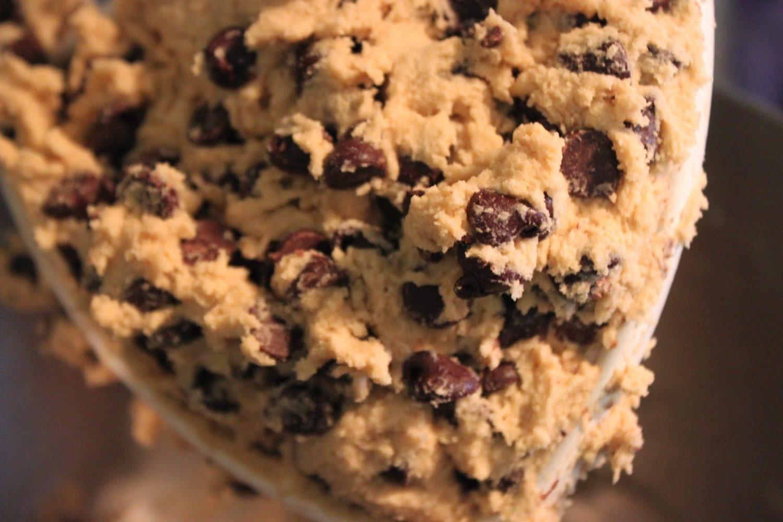 #cookiequest: Round 2