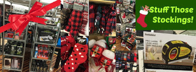 5 Things You Should Buy For Your Guy This Christmas | Shoppers Guide @bigpittstop | Sponsored post Northwest Arkansas Mall